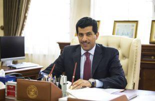 سفير-قطر-لدى-أنقرة-لن-ننسى-وقفة-تركيا-التاريخية-لكسر-الحصار.jpg