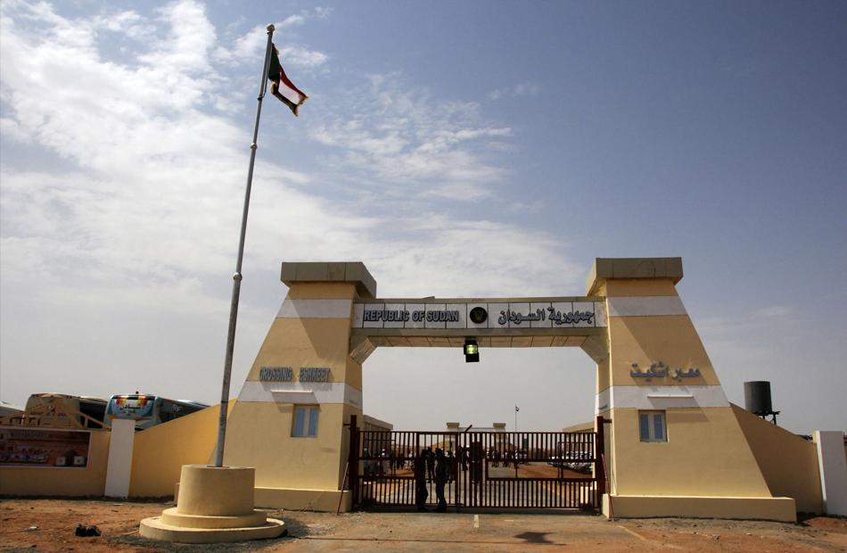سودانيون-يطالبون-بإغلاق-المعابر-مع-مصر-بسبب-كورونا.png