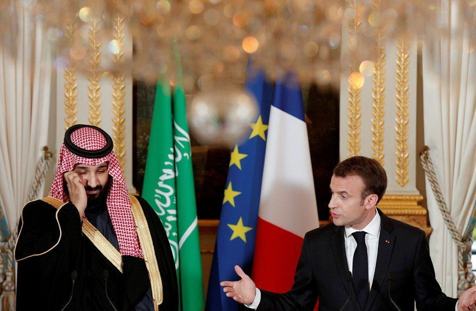 فرنسا-تحرج-بن-سلمان-وترفض-زيارته-لقصره-الفخم-في-باريس.jpg