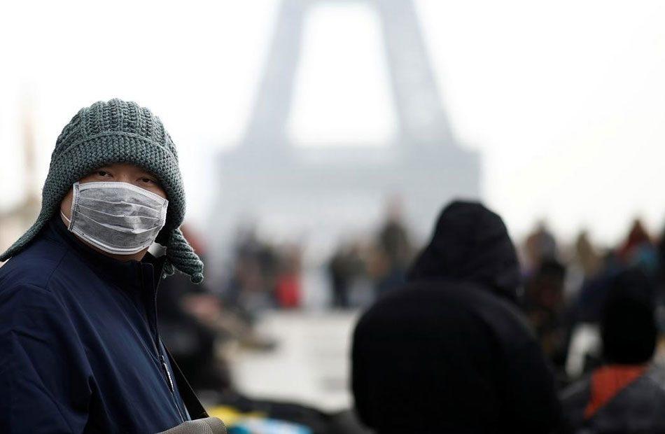 فرنسا-تعلن-تدهور-الوضع-سريعًا-في-البلاد-بسبب-كورونا