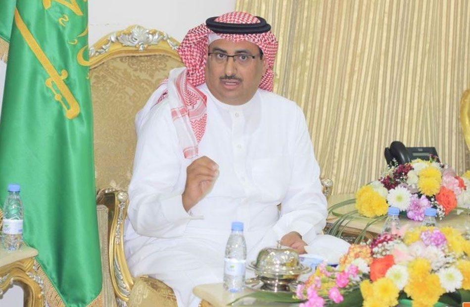 في-السعودية-..-الإقالة-جزاء-انتقاد-الحكومة-ولو-بتغريدة-قبل-9-سنوات!