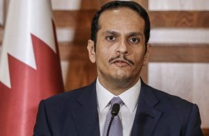 قطر-التأثير-الاقتصادي-لـكورونا-لن-يبقى-على-المدى-الطويل.jpg