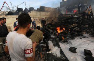 قطر-تخصص-2-مليون-دولار-لتلافي-أضرار-حريق-النصيرات-بغزة.jpg