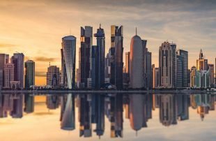الإمارات-تقرر-منع-مواطنيها-من-السفر-للخارج-خوفًا-من-تفشي-كورونا