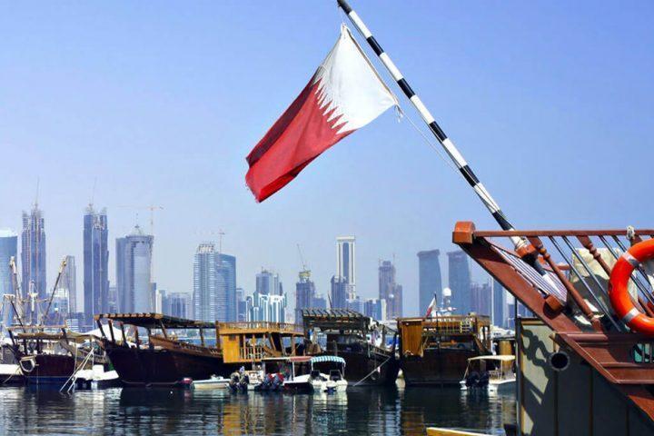 قطر-لا-صحة-لمنع-دخول-القادمين-من-مصر-والكويت-وعمان-بسبب-كورونا.jpg