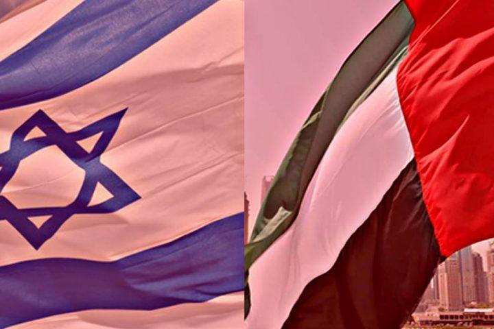 كورونا-تفضح-تطبيع-الإمارات-السري-مع-إسرائيل-عبر-صفقات-المعدات-الطبية.jpg