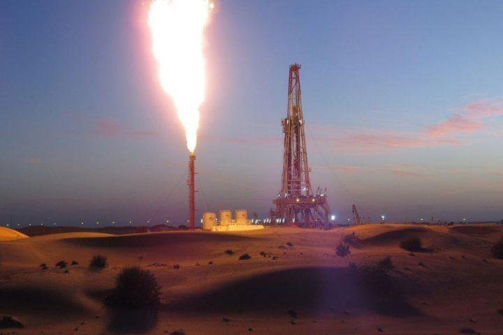 كورونا يجبر الإمارات على تأجيل أحد مشروعات استكشاف الغاز