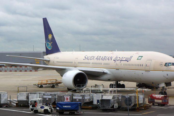 كورونا-يعزل-السعودية-عن-العالم-بعد-قرار-تعليق-كافة-الرحلات-الجوية.jpg