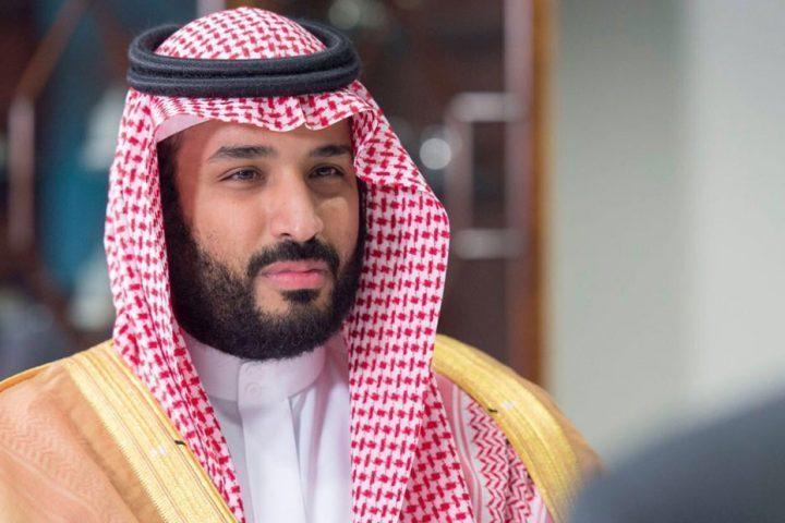 مجتهد-اعتقال-أمراء-آل-سعود-مرتبط-بعملية-تنصيب-بن-سلمان-ملكًا.jpg