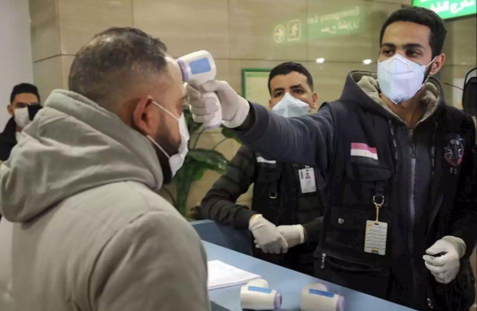 مصر-تسجل-ثاني-حالة-إصابة-بفيروس-كورونا.jpg