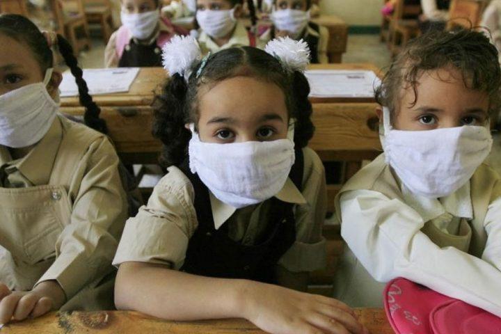 مصر-تعلق-الدراسة-أسبوعين-وتخصص-100-مليار-جنيه-لمواجهة-كورونا.jpg