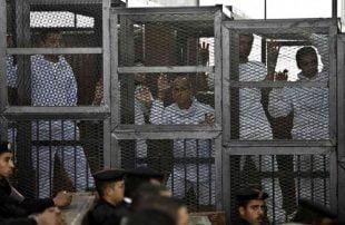 مصر--حملة-توقيعات-للإفراج-عن-السجناء-خشية-تفشي-كورونا.jpg