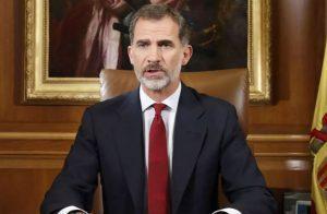 ملك-إسبانيا-يعلن-تبرأه-من-ميراث-أبيه-بعد-تورطه-برشاوى-مصدرها-السعودية.