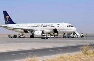 هذه-حقيقة-استئناف-الرحلات-بين-السعودية-ومصر-لمدة-يومين!