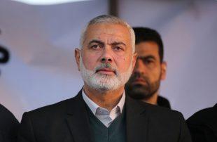 هنية-حماس-رفضت-التعاطي-مع-دعوات-إدارة-ترامب-لعقد-لقاءات-سرية.jpg