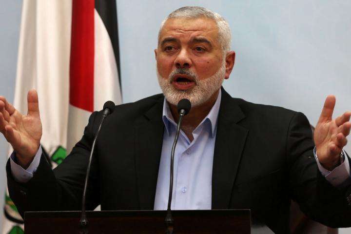 هنية-يؤكد-رغبة-روسيا-في-مساعدة-الفلسطينيين-على-إنهاء-الانقسام.png
