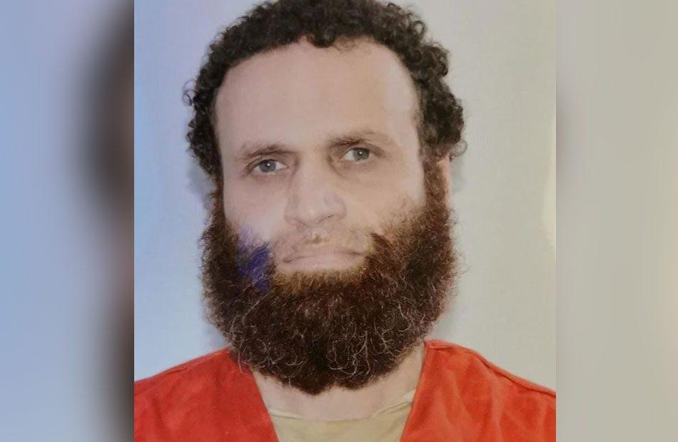 """تنفيذ حكم الإعدام في """"هشام عشماوي"""""""
