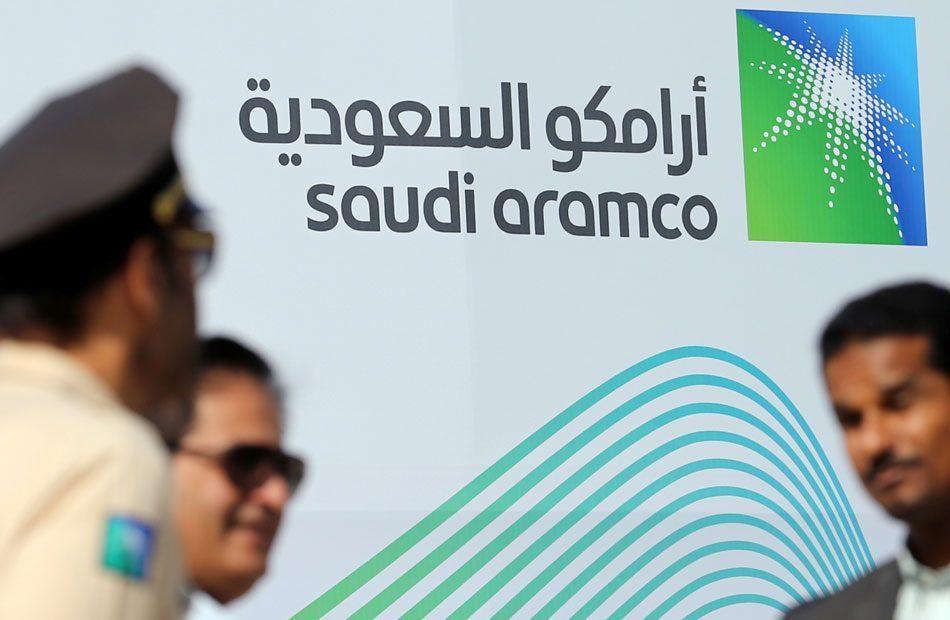 23 مليار دولار .. تراجع قياسي لأرباح أرامكو السعودية في 2019