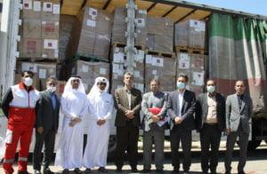 أمير-قطر-يوجه-بمساعدات-عاجلة-للجزائر-وإيران-لمحاربة-كورونا.jpg