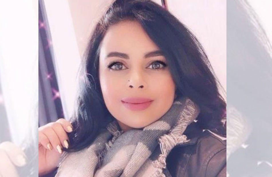 أولى-من-الفئران-..-ممثلة-سعودية-تقترح-تحويل-المساجين-لحقل-تجارب-كورونا .jpg