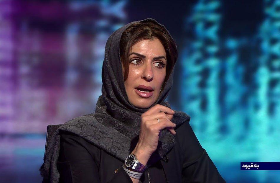 استغاثة-الأميرة-السعودية-بسمة-..-ناشدت-سلمان-لإخراجها-من-السجن-وتلقي-العلاج.jpg