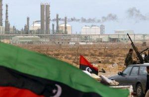 الإمارات تواصل خرق الحظر الدولي