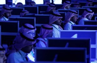 الذباب-الإلكتروني-الإماراتي-يطير-نحو-المغرب-..-لنشر-أكاذيبه-وإشاعاته-المغرضة.jpg