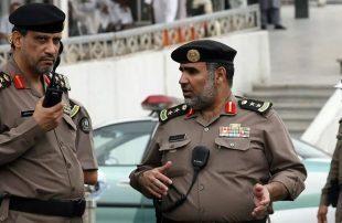 السعودية-تعلن-حظر-التجوال-في-مكة-والمدينة-على-مدار-اليوم.jpg