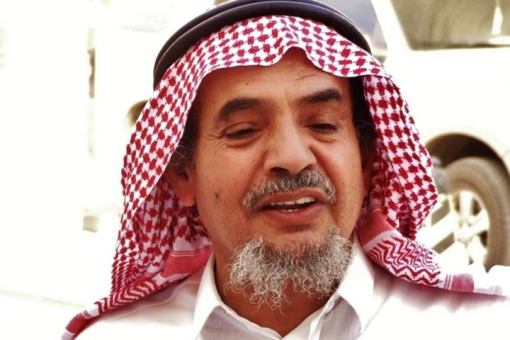 السعودية-..-إصابة-الحقوقي-المعتقل-عبد-الله-الحامد-بجلطة-دماغية-ودخوله-بغيبوبة.jpg