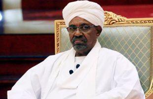 السودان-ينفي-محاولة-انقلاب-عسكري-من-موالين-للبشير.jpg