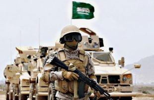 الغارديان-السعودية-اشترت-أسلحة-قيمتها-15-مليار-إسترليني-من-بريطانيا-أثناء-حرب-اليمن.jpg