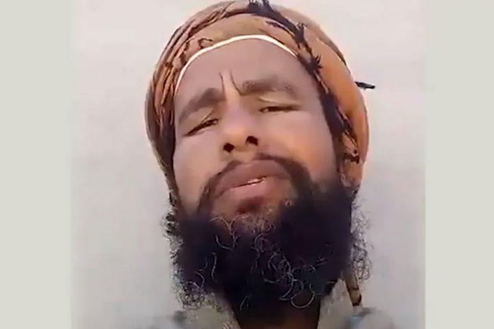 القتل .. جزاء من يعارض الترحيل القسري في دولة بن سلمان القمعية!