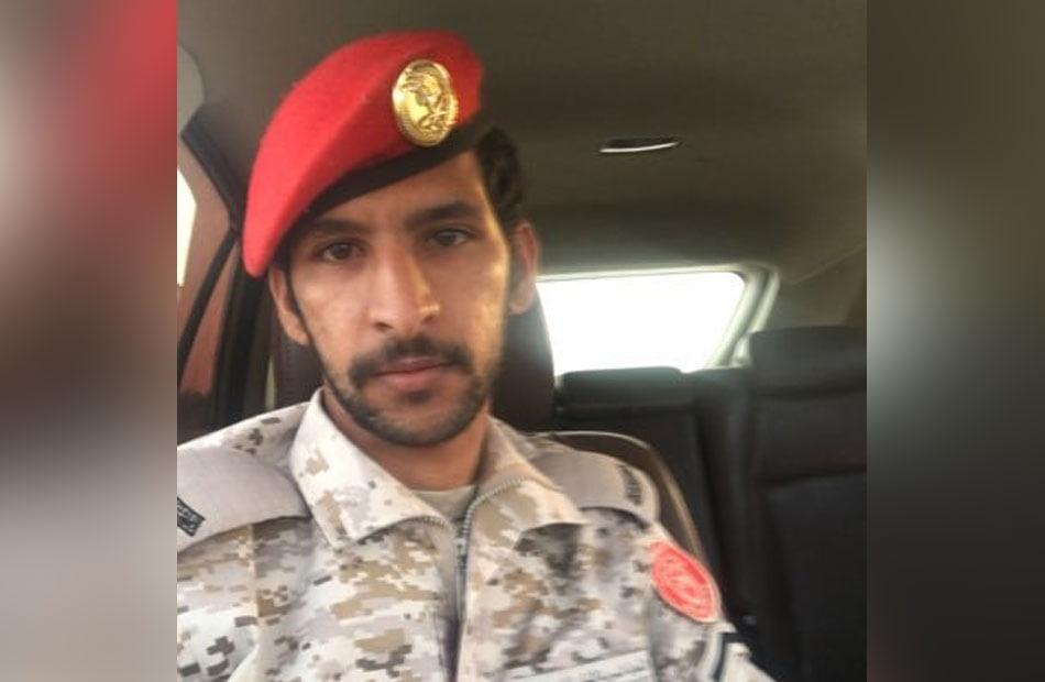 المنشار يعود-خاشقجي-السعودية