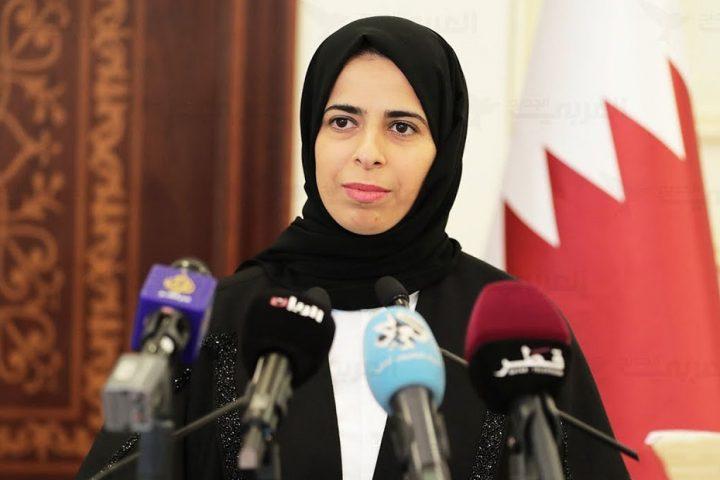 بادرة-خير-قطرية-..-هل-يساعد-كورونا-في-حل-الأزمة-الخليجية!.jpg