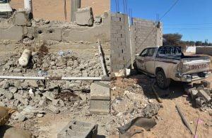 بالفيديو-..-إرهاب-الدولة-السعودية-هجر-أهالي-الحويطات-لأجل-مشروع-نيوم.jpg