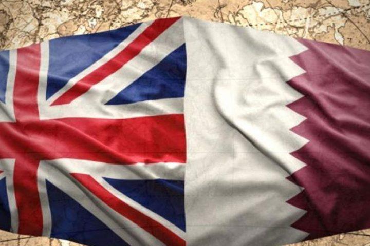 بريطانيا-تشكر-قطر-لنقلها-45-ألف-من-مواطنيها-إلى-المملكة.jpg