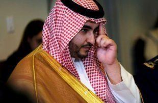 بعد-الهدنة-..-خالد-بن-سلمان-يحذر-الحوثيين-أن-يكونوا-أداة-بيد-إيران.jpg