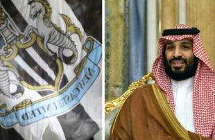 نيوكاسل-انهيار النفط-السعودية
