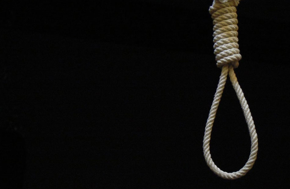 بعد حكم الإعدام.. رابطة أمهات المختطفين تحمل الحوثي مسؤولية سلامة أبنائها
