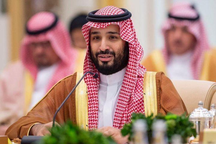 بعد-رعب-بن-سلمان-..-السعودية-ترصد-15-مليار-ريال-لمواجهة-تفشي-كورونا.jpg
