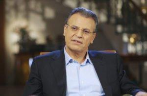 المخابرات السعودية-جمال ريان-الجزيرة