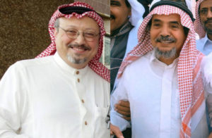 بن-سلمان-قتلهما..-خاشقجي--دعم-الحامد-وسعى-لترشيحه-لجائزة-نوبل