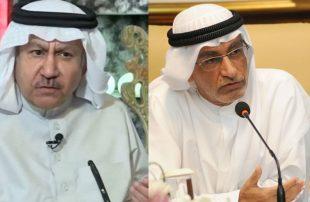 تحرش-سعودي---إماراتي-بالكويت-..-لم-تعد--درة-الخليج-كما-كانت