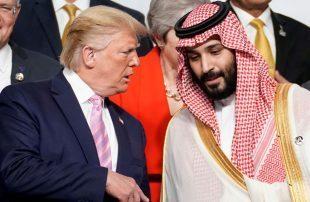 ترامب-يهدد-السعودية-وروسيا-بفرض-رسوم-جمركية-..-بسبب-أزمة-النفط.jpg