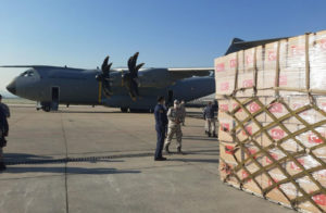 تركيا-تعلن-إرسالها-مساعدات-طبية-إلى-فلسطين.jpg