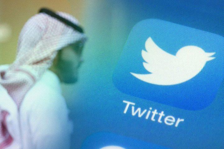 تويتر-تحذف-آلاف-الحسابات-الموجهة-من-السعودية-والإمارات-ومصر-تنشر-أخبارا-كاذبة-عن-إيران-وقطر-وتركيا.jpg