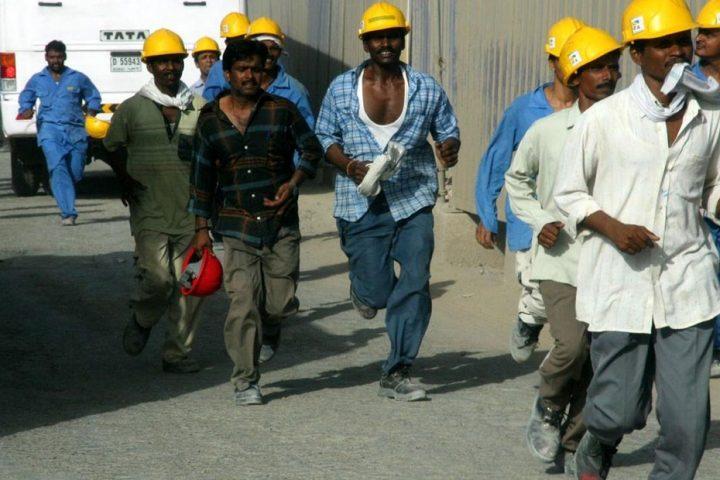 حالتهم-مزرية..-مسؤول-هندي-يهاجم-دولة-السعادة-وينتقد-أوضاع-العمالة-فيها.jpg
