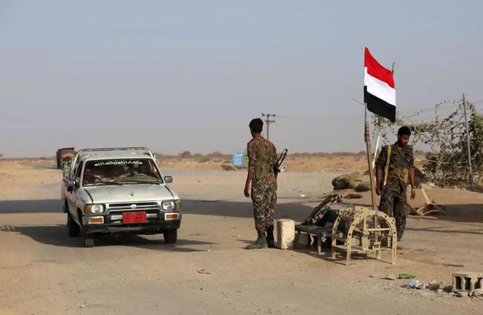 خوفًا-من-انتشار-كورونا-..-إغلاق-عدن-اليمنية.jpg