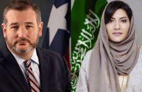 سفيرة-السعودية-تتعرض-لتوبيخ-شديد-من-سيناتور-أمريكي-السعودية-تستغل-أزمة-كورونا-للإضرار-بالنفط-الأمريكي.jpg