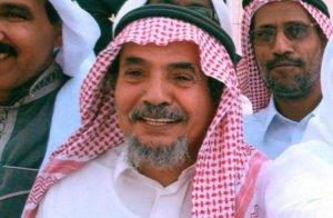 صدمة في البرلمان الأوروبي بسبب وفاة الأكاديمي عبدالله الحامد